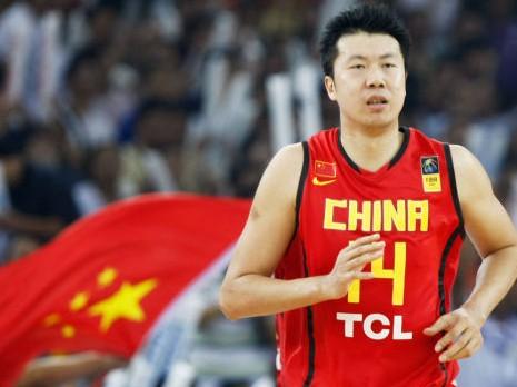 王治郅:感谢北京球迷,没打进季后赛很遗憾