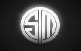 北美职业圈动荡:TSM招募三名新队员
