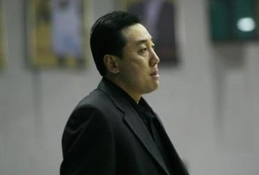 王非:对阵北京,必须在防守上做的更好