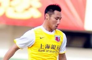 王赟大四喜,申鑫9-2横扫俄超预备队