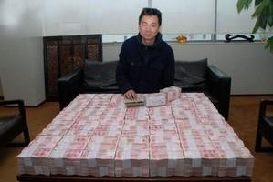 朱骏:小贝曾想来申花,过两年再买大牌