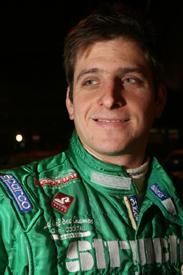 WRC德国站:杜瓦尔将驾雪铁龙参赛