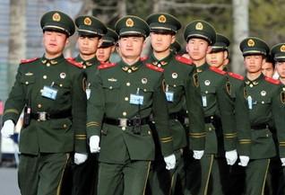 广州将派7000警察维持亚冠首战赛场秩序