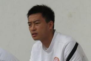 贵州新援范云龙或缺席亚冠首轮