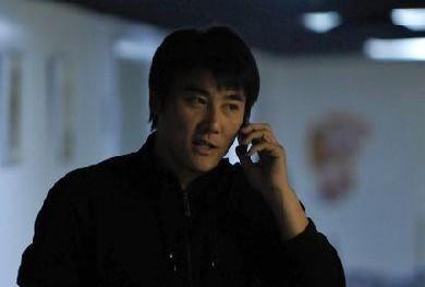 李明否认出任阿尔滨主帅:需要更有经验的人