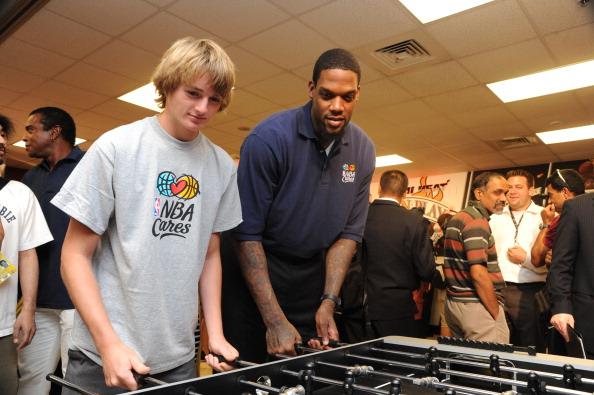 多支NBA球队询价埃迪-科里?