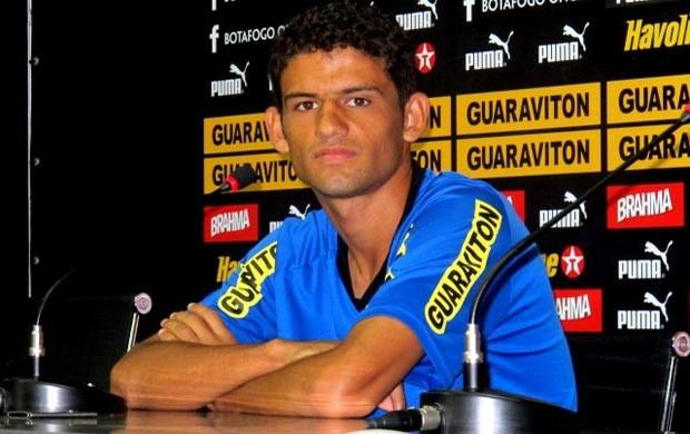 乌迪内斯明日正式签约巴西妖人