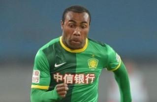 足协裁定格隆进球越位,阿尔滨逃过点球