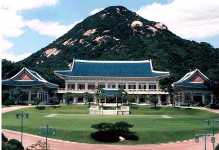 韩国军官被指紧张局势下仍打高尔夫