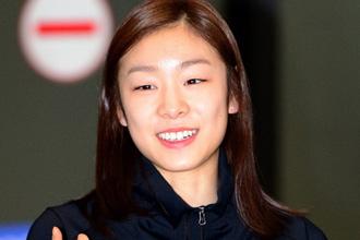 金妍儿世锦赛训练表现稳定,专家:高于浅田