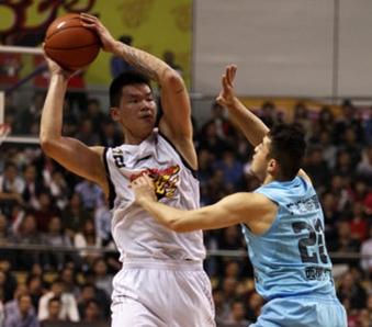 朱芳雨:不管对手进攻如何,我们都相信防守