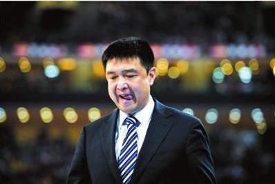 闵鹿蕾:本赛季成绩可以接受,希望吉喆续约