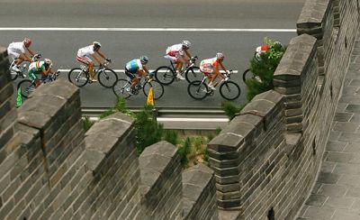 前奥运会自行车亚军瑟伦森承认使用兴奋剂