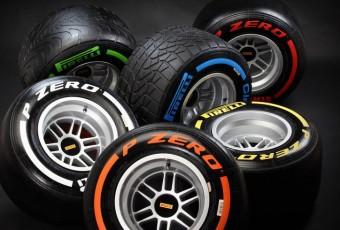 劳达指责轮胎过软影响比赛观赏性