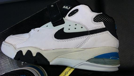 Nike AF Max OG