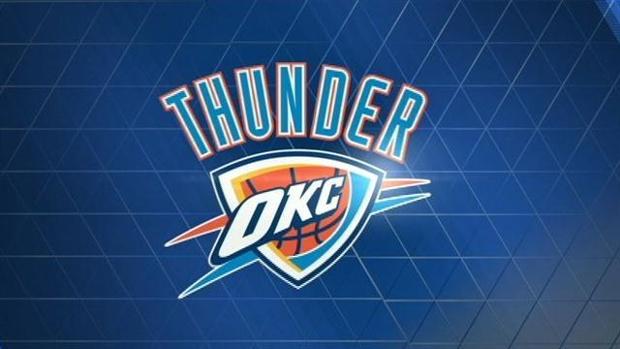 wallpaper okc thunder