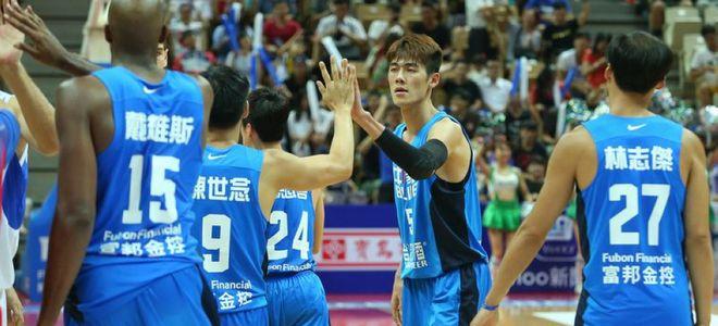 刘铮:希望将状态延续到亚锦赛