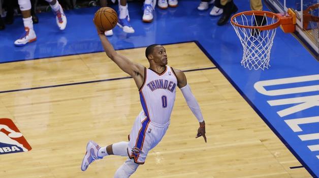 同為1.91米,為啥咖喱厄文不擅長灌籃,而威少如此勁爆?-Haters-黑特籃球NBA新聞影片圖片分享社區