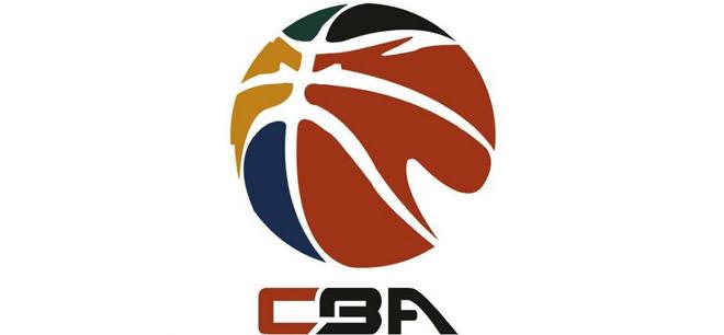 CBA新赛季各队外援签约汇总