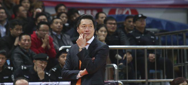 李春江:广州队战绩不好但实力并不弱
