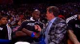 KG回忆赛格:刚选秀时他点拨了我