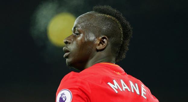 小雷:利物浦会想念马内的场上作用