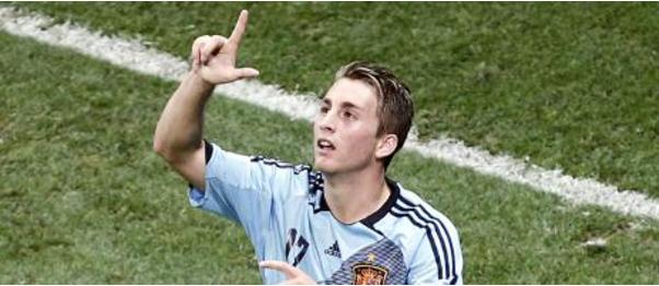 米兰接近租借签下埃弗顿前锋德乌洛费乌