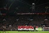 俱乐部收入排行榜:曼联居首,英超成最大赢家