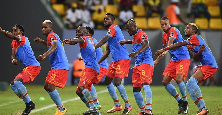 非洲杯:民主刚果摩洛哥携手晋级,科特迪瓦惨遭淘汰