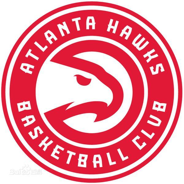 老鷹的發展聯盟球隊將在下賽季成立
