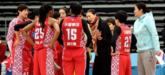 一个赛季七道坎,看新疆女篮如何拼来第三名