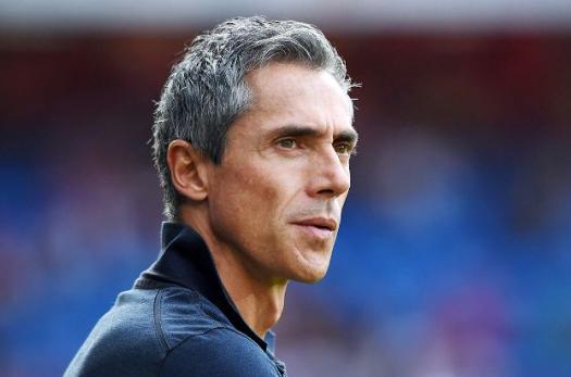 意媒:保罗-索萨下赛季可能执教沃尔夫斯堡