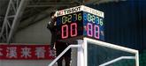 篮协将安排第三方赛区的计时员参加总决赛工作