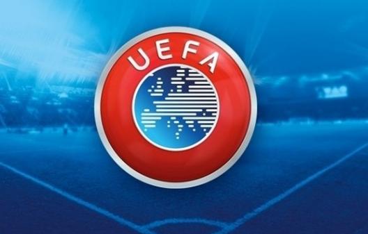 官方:18-19赛季意甲将有4个欧冠正赛名额