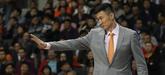 杜锋:新疆整体实力厚实,以学习心态拼对手