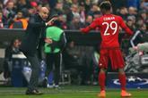 队报:法国前锋金斯利-科曼希望永久转会拜仁