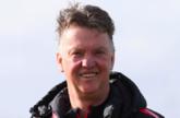 维纳尔杜姆:不知范加尔是否愿意重执荷兰教鞭
