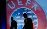欧洲俱乐部协会宣布继续保持现有赛制不变