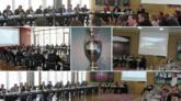 德国足协开始2024欧洲杯国内主办城市评选程序