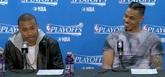 杰拉德-格林:很高兴能帮助球队获得胜利