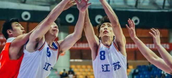 全运会预赛中宁赛区综述:新疆与江苏携手晋级