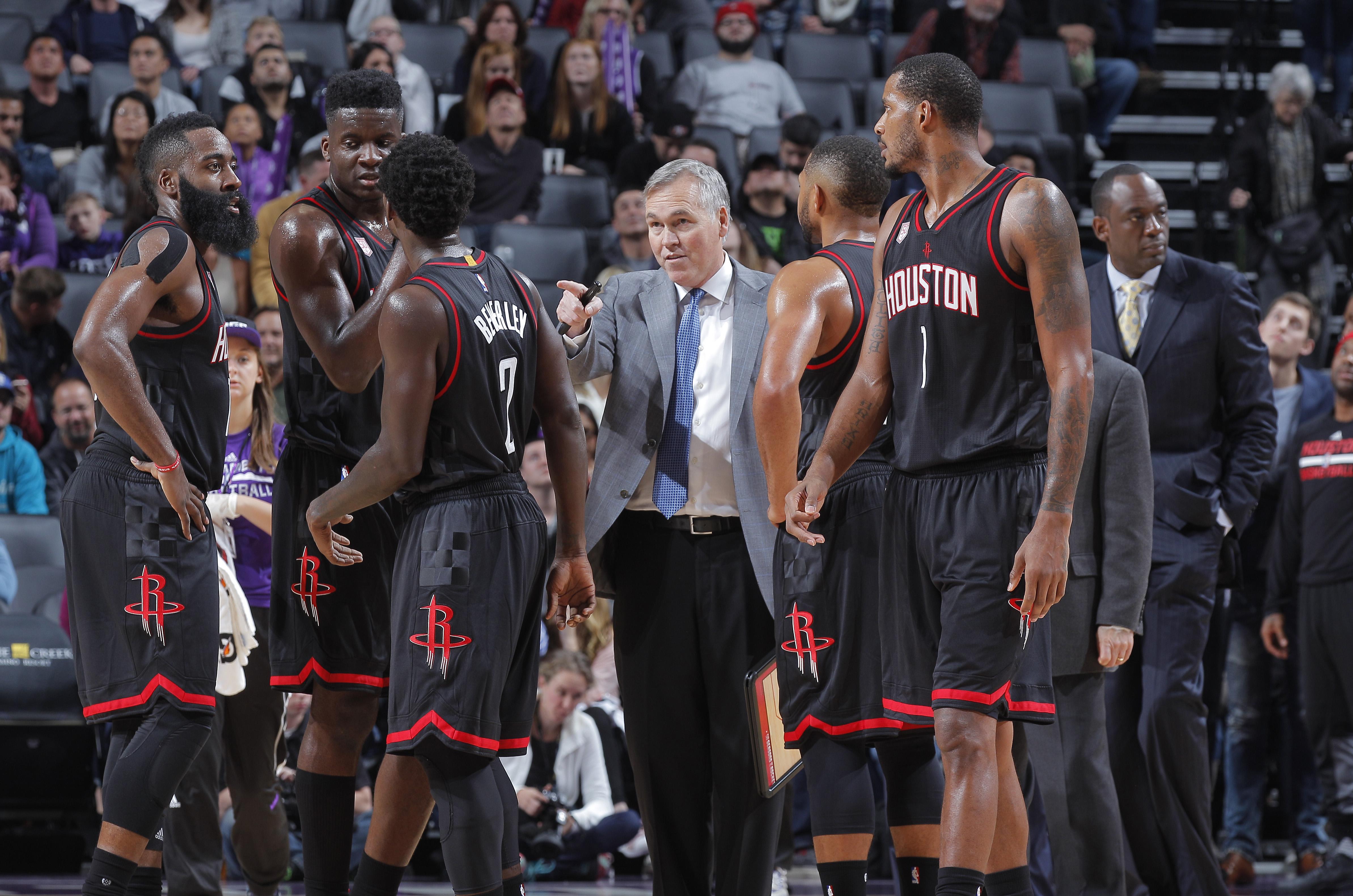 哈登亲笔:所以休斯顿人,你们准备好了嘛_NBA新闻
