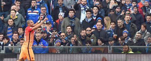 经纪人:现在还没有球队向布鲁诺-佩雷斯报价