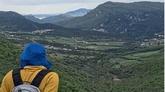 享受假期!哈维-马丁内斯回到西班牙短暂度假