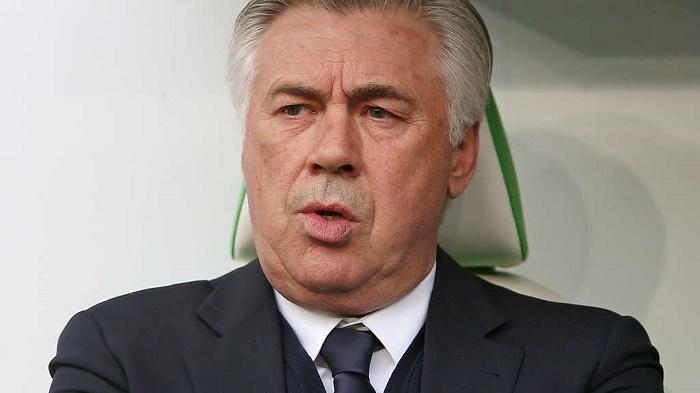 谁将成为拜仁新队长?安切洛蒂:由球队决定