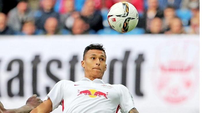 踢球者:塞尔克考虑离开莱比锡重回不莱梅