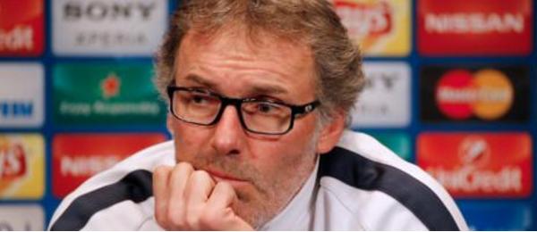 西媒:布兰科拒绝前往佛罗伦萨执教