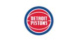 活塞公布球队新logo,将在下赛季启用
