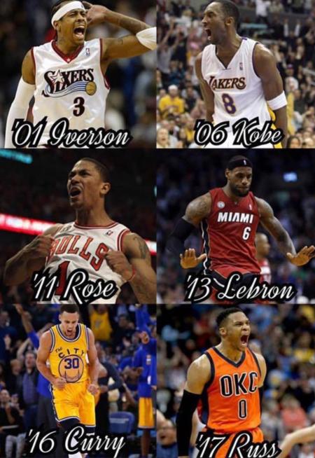 图中包括多名NBA球星(见新闻配图).-科比 布莱恩特的最后两季