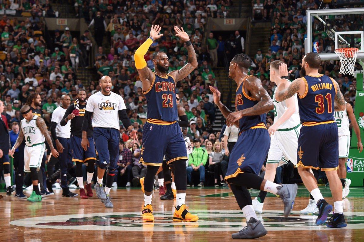 恩比德:那是快乐篮球,他们只是在寻找乐趣